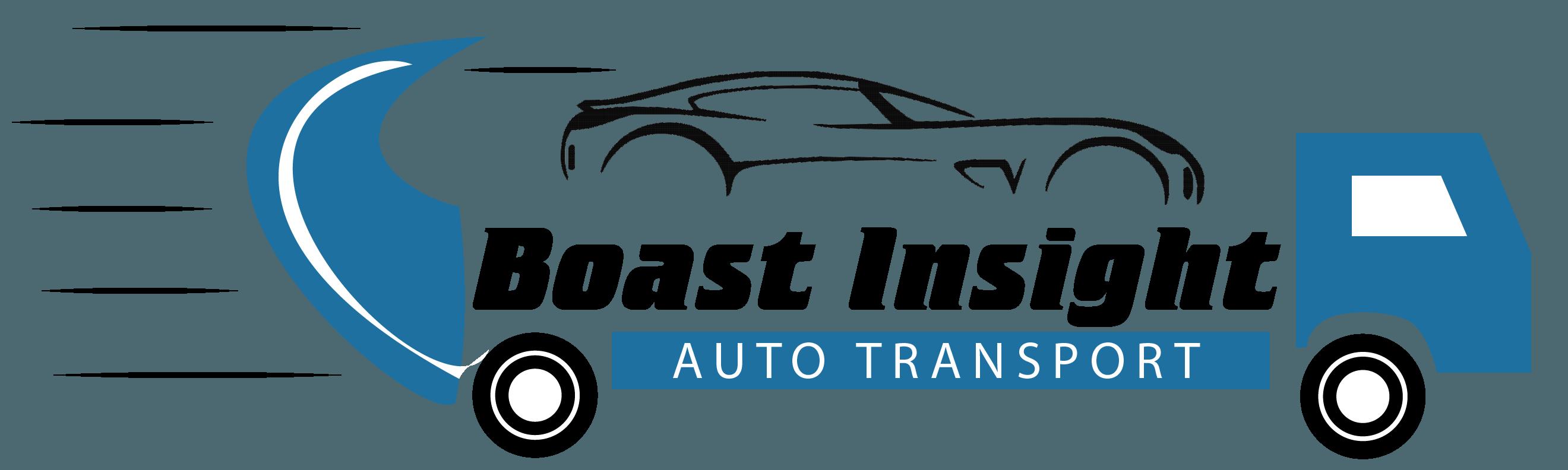 Auto Transport Logo - LogoDix