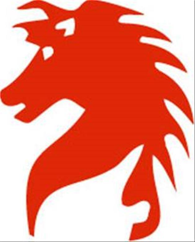 Usaf Red Horse Logo Logodix