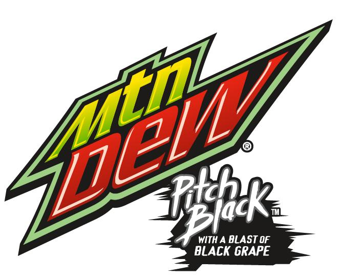 Mountain Dew Logo - Logo Gallery | Mountain Dew Wiki | FANDOM powered by Wikia