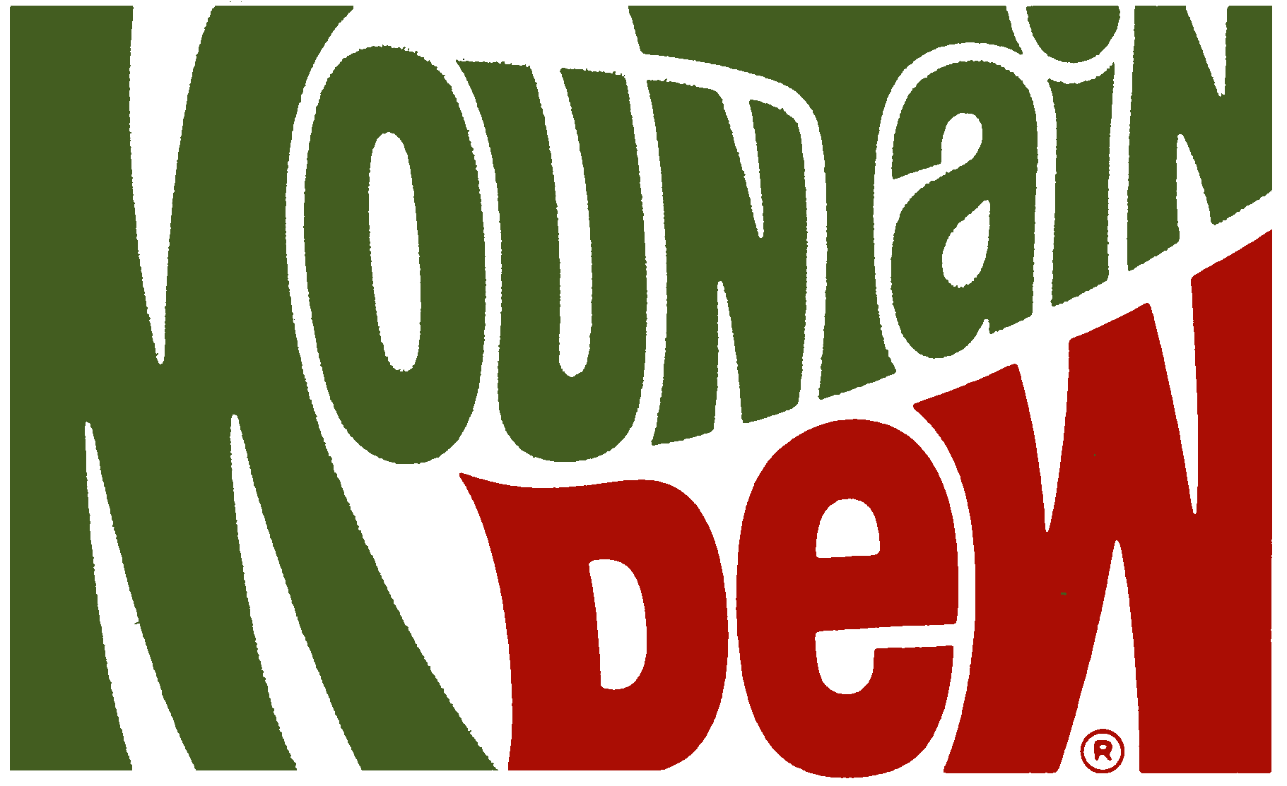 Mountain Dew Logo - Mountain Dew | Logopedia | FANDOM powered by Wikia