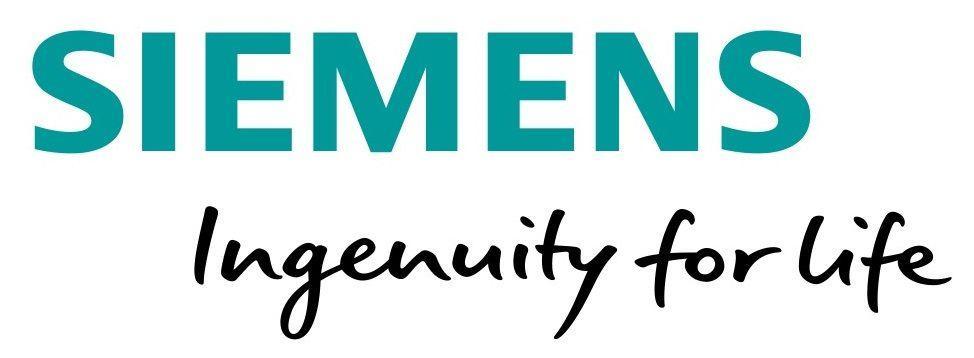 Siemens Logo - LogoDix