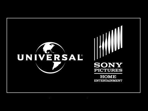 Universal Pictures Home Entertainment Logopedia Induced Info