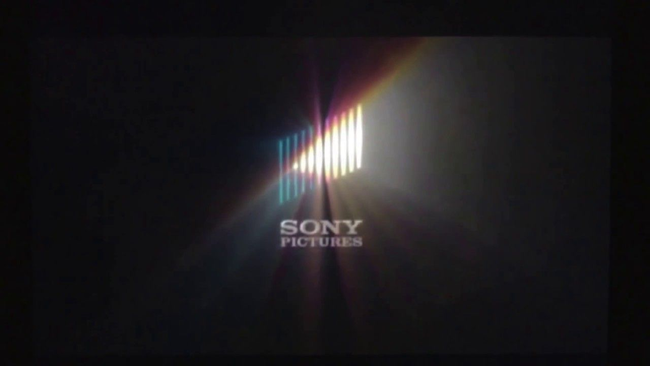Sony Pictures Home Entertainment Logo Logodix