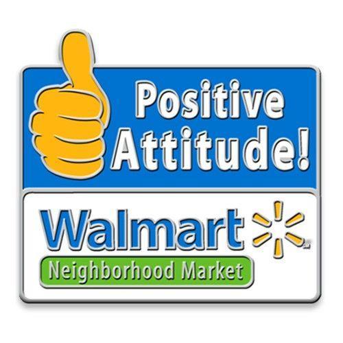 Neighborhood Market Logo - LogoDix