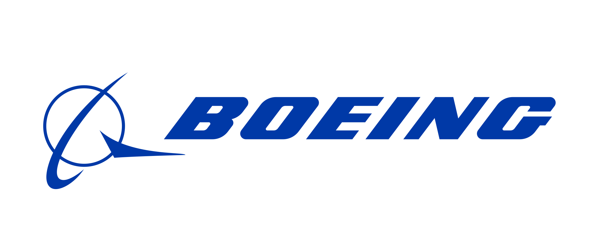 Airplanes Logo - Boeing: Boeing UK - Commercial Airplanes