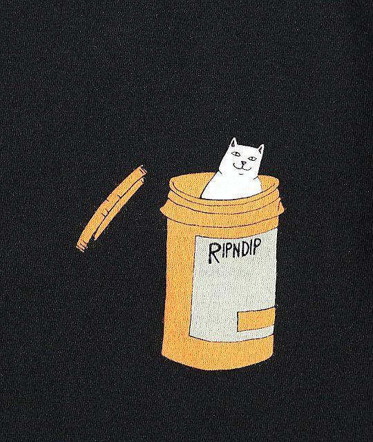 Ripndip Wallpaper Logo - LogoDix