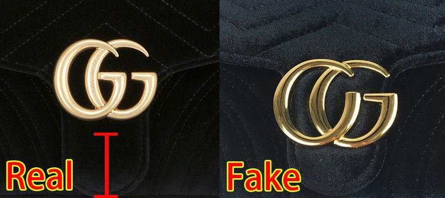 d6930191cd4 Real Gucci Logo - LogoDix
