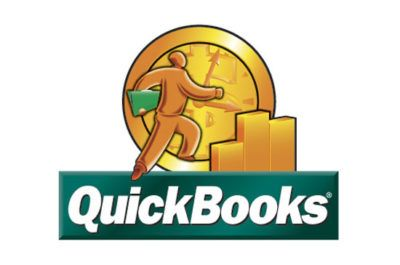 Quickbooks Logo - Action Required: The QuickBooks Logos Have Been Refreshed - Intuit ...