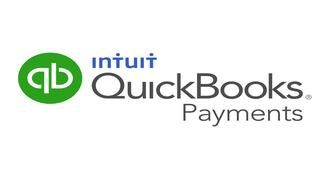 Quickbooks Logo - Intuit QuickBooks Payments Review & Rating | PCMag.com