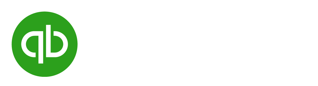 Quickbooks Logo - QuickBooks Enterprise | Sentrien Systems