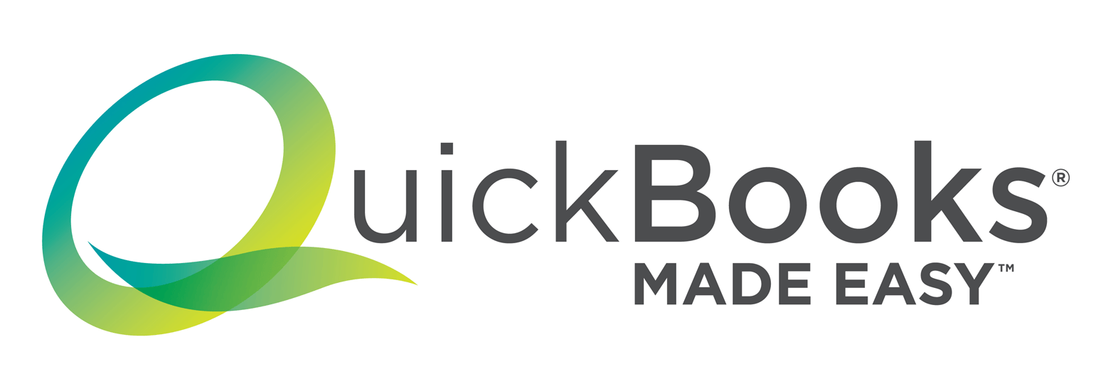 Quickbooks Logo - Utah Nonprofits Association - 3-Day Webinar Series QuickBooks ...