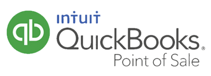 Quickbooks Logo - QuickBooks Error | Sorry POS Got Stuck For A Second Fix | Find Out How!