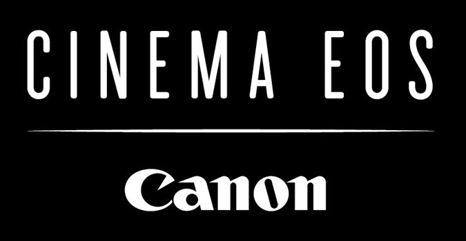 Canon Logo - Professional Video Solutions | Logos Downloads | Canon USA