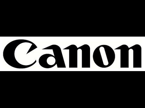 Canon Logo - The Mandela Effect (The CANON LOGO IS DIFFERENT IN THIS REALITY ...