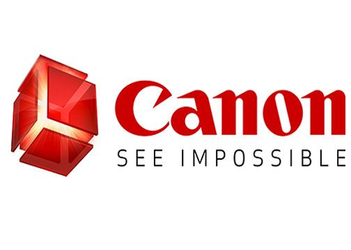Canon Logo - Canon USA Starts 2017 with Executive Promotions - Digital Imaging ...