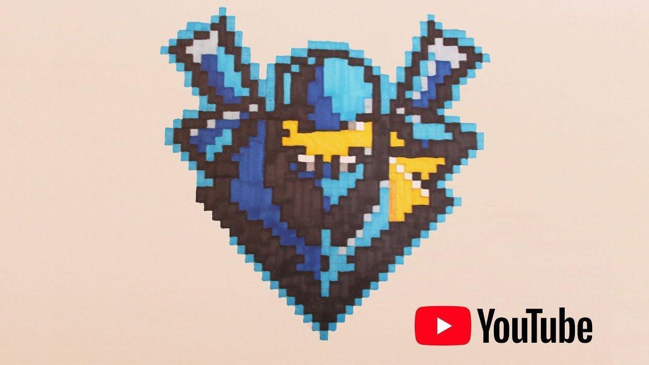 Ninja Fortnite Logo Logodix
