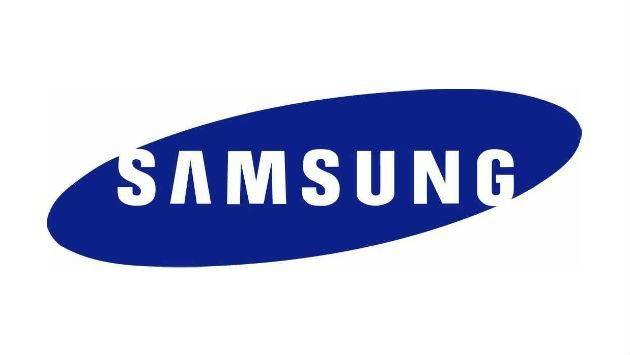Samsung Galaxy Note Logo - Samsung Galaxy Note with 2GB of RAM coming September - News | Know ...