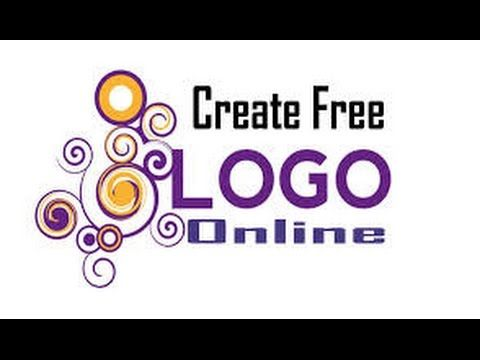 Create Your Own Logo Loix