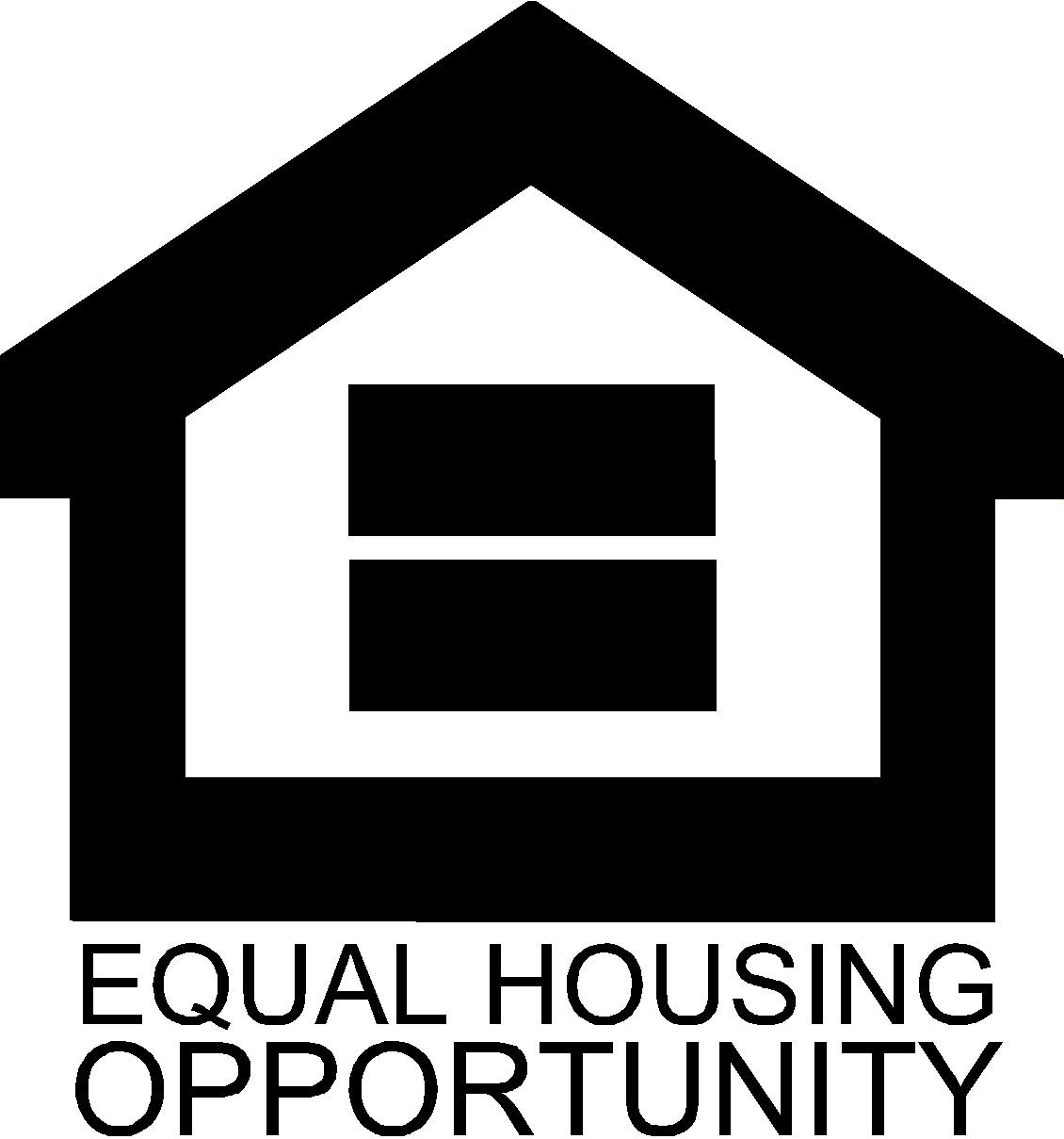 Equal Housing Opportunity Logo - Equal Housing Opportunity Logo | www.nar.realtor
