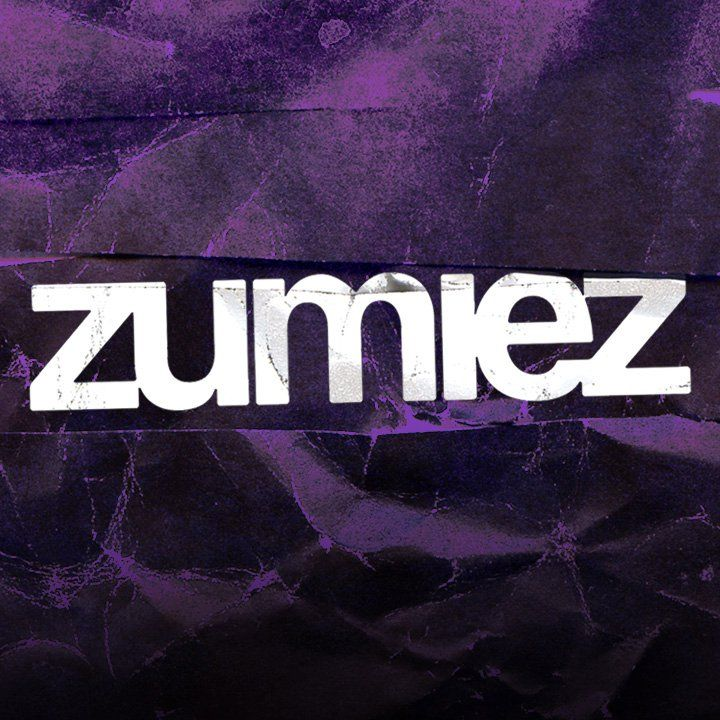Zumiez Logo - Why Skate & Surf Teen Retailer Zumiez Is Kicking Competitors to the ...