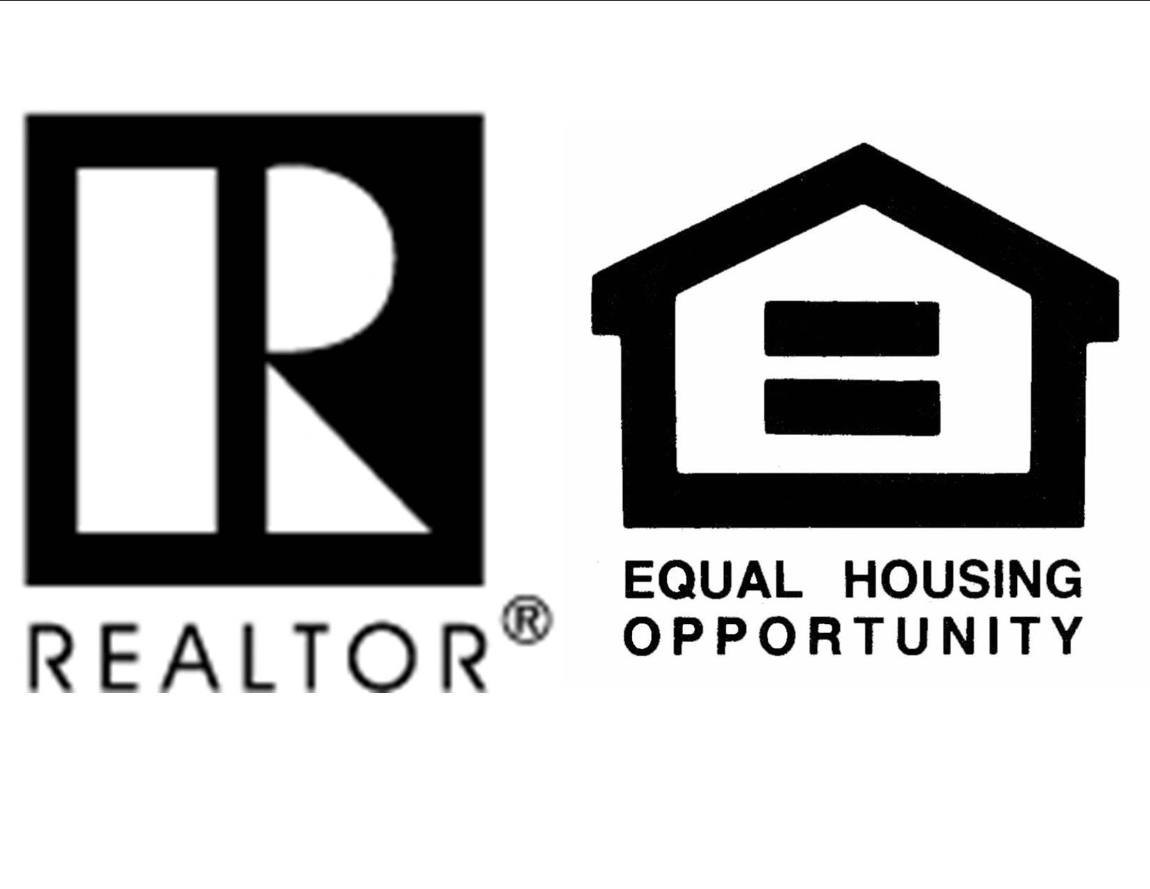 Equal Housing Opportunity Logo - Equal Opportunity Fair Housing Logo N3 free image