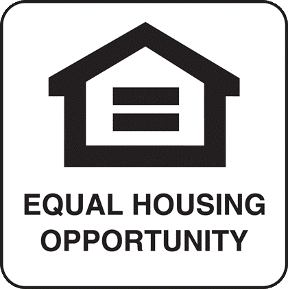 Equal Housing Opportunity Logo - Equal-Housing-Opportunity-Logo | Arizona Home Watch