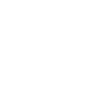 Equal Housing Opportunity Logo - Home - Alameda Housing Authority