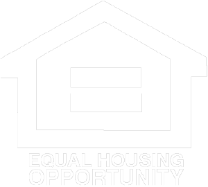 Equal Housing Opportunity Logo - Equal Housing Policy | KMB Management | Property Management in Iowa ...