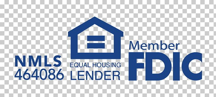 Equal Housing Opportunity Logo - Office of Fair Housing and Equal Opportunity Logo Brand Organization ...