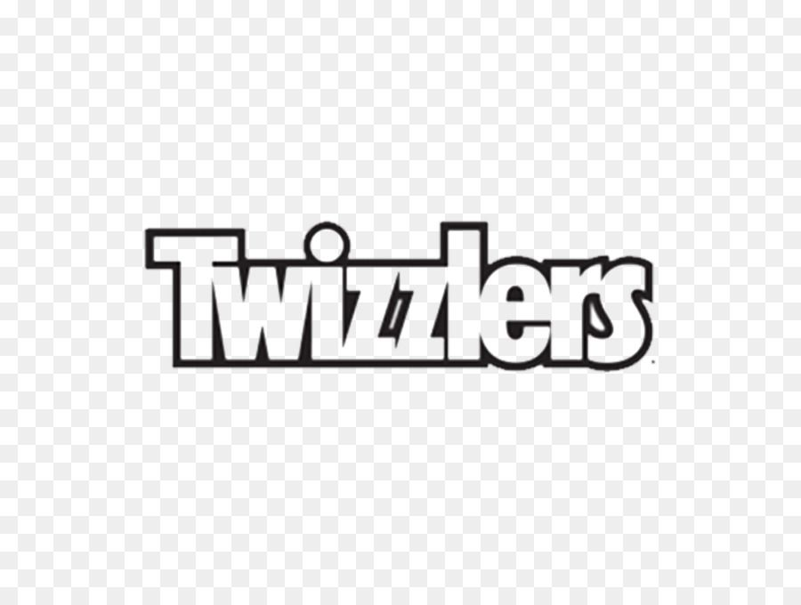 Twizzlers Logo - Twizzlers Super Strawberry Twists - 60 pack, 1.12 oz twists Logo ...