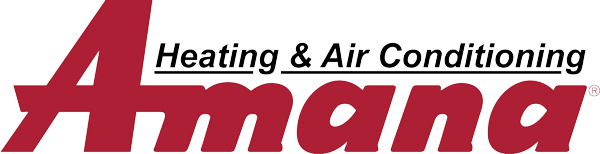 Amana Logo - Amana-Logo - JD Mohler Heating & Air Pros