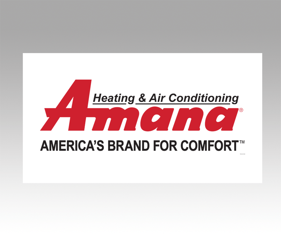 Amana Logo - Restivo's Wins Amana Top Dealer Award - Restivo's Heating & Air ...