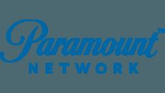 Paramount TV Logo - LogoDix
