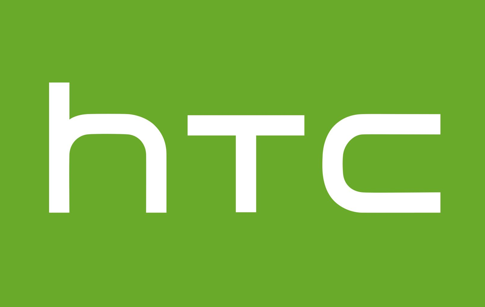 HTC Logo - Colors-HTC-Logo - immersed.io