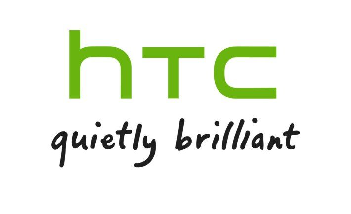 HTC Logo - HTC Posts a Profit With The Help of The HTC One M8
