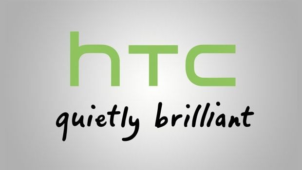 HTC Logo - Where did it all go wrong for HTC? | Trusted Reviews