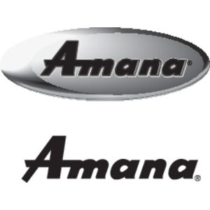 Amana Logo - Amana logo, Vector Logo of Amana brand free download (eps, ai, png ...