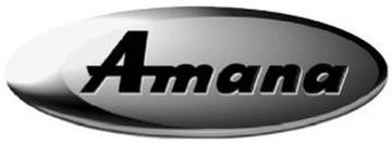 Amana Logo - Amana Grill Parts. FREE shipping on parts