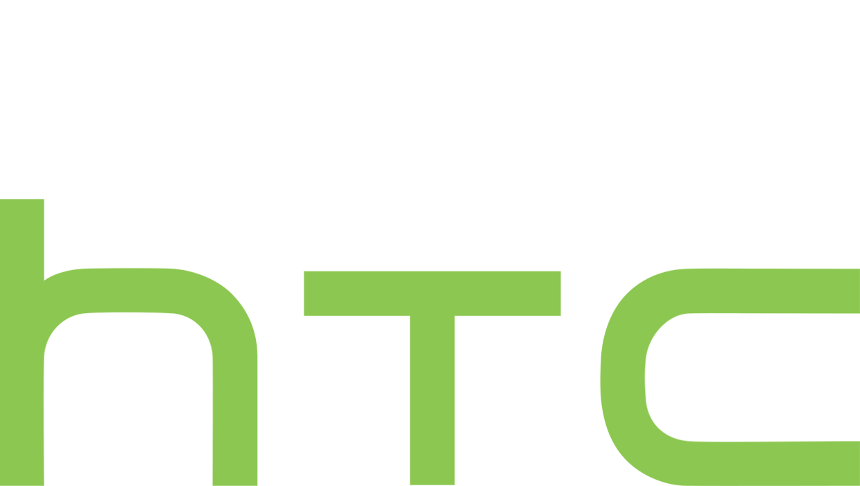 HTC Logo - Htc Logo Png (87+ images in Collection) Page 1