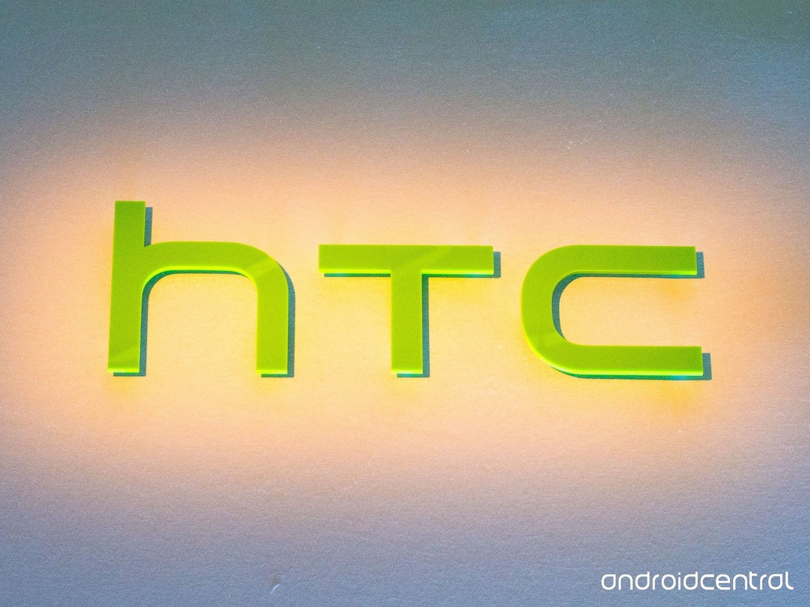 HTC Logo - HTC may release a smartwatch after all, February 2016 launch rumored ...
