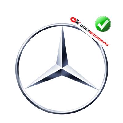 Circle With Lightning Bolt Car Logo Logodix