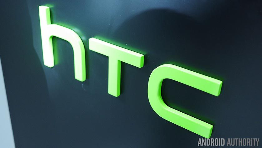 "HTC Logo - Exclusive: Full specs leak for HTC phone codenamed ""Imagine Life"""