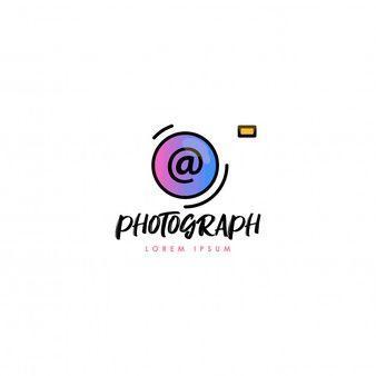 Photography Logo Logodix