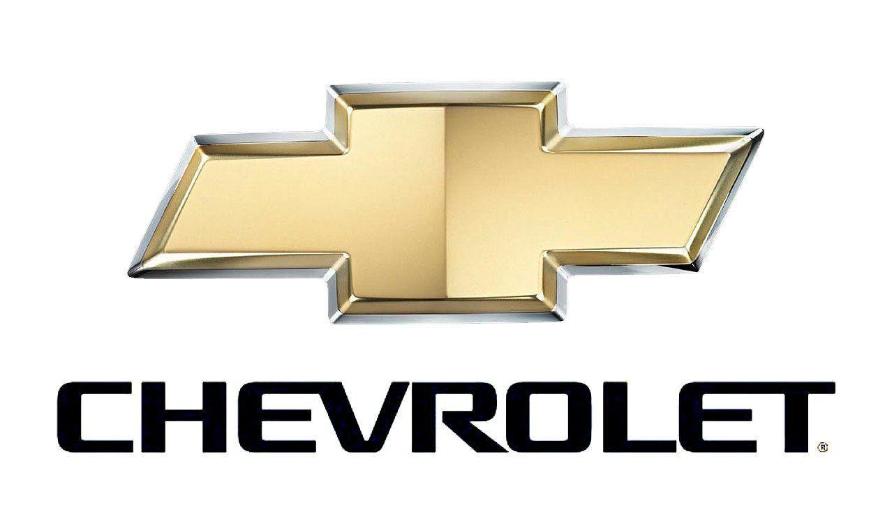 Plus Sign Car Logo Logodix