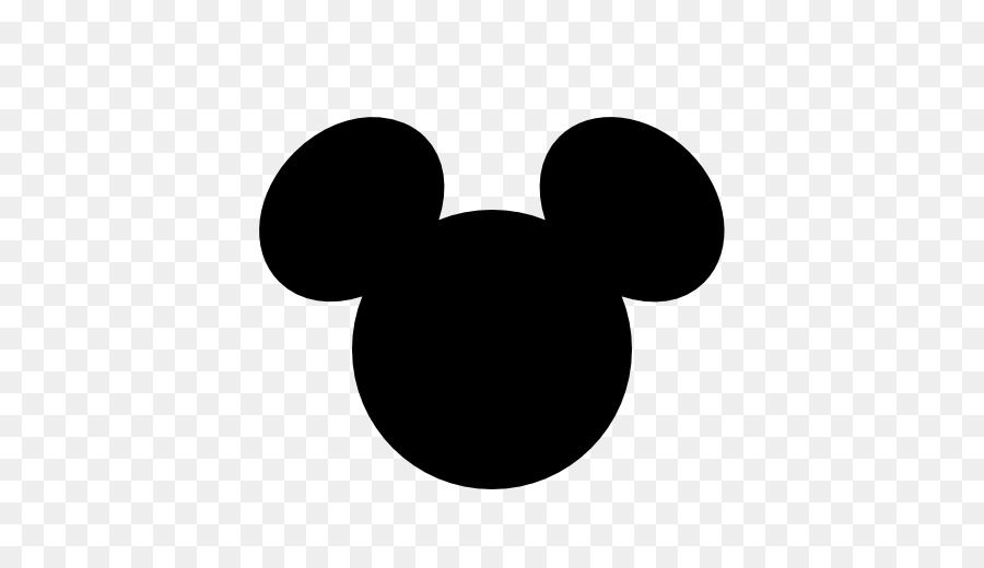 Minnie Mouse Logo - Mickey Mouse Minnie Mouse Logo The Walt Disney Company Clip art ...