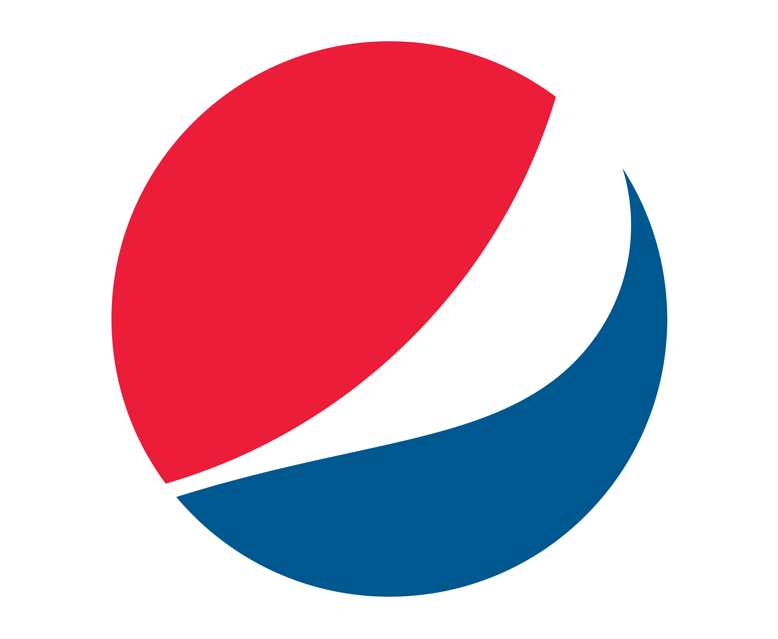 Pepsi Logo - Pepsi Logo, Pepsi Symbol, Meaning, History and Evolution