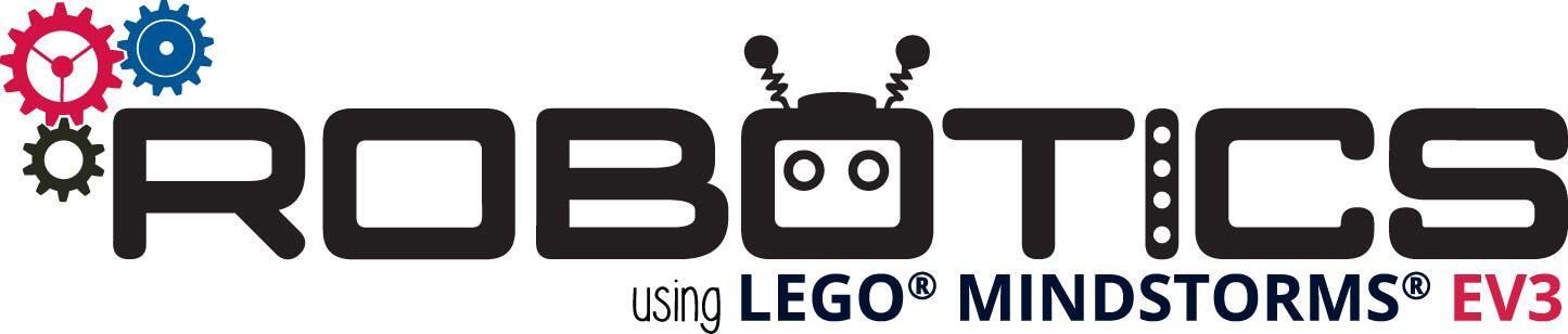 LEGO Mindstorms NXT Logo - Bricks 4 Kidz Robotics - WeDo - EV3 | St. Johns Newfoundland Canada