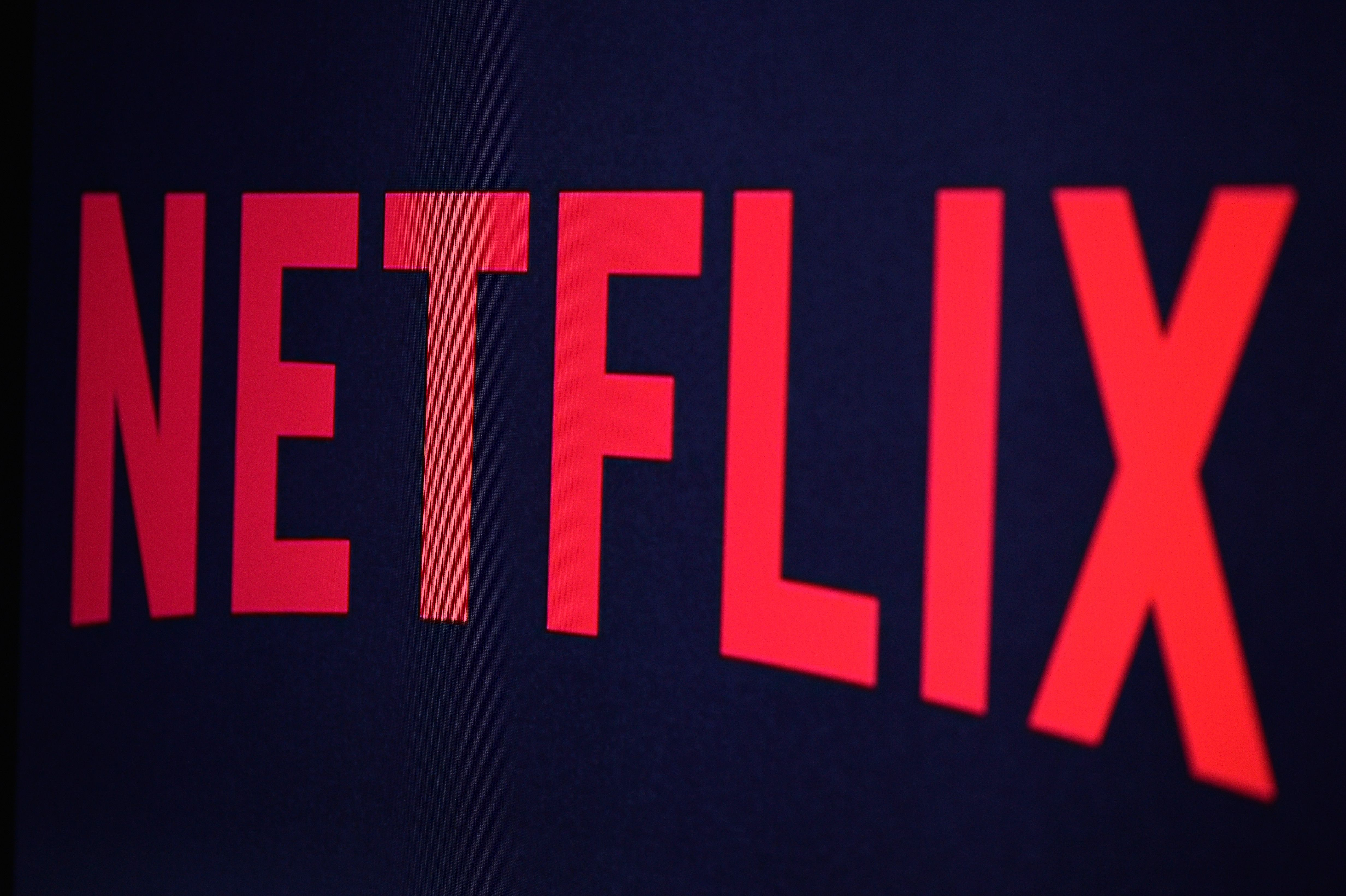 Netflix Logo - 9 Netflix Tricks You Just Can't Live Without | Time