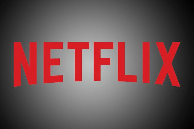 Netflix Logo - New Report Claims Netflix Houses 25% Of The Top 250 TV Shows Of All ...
