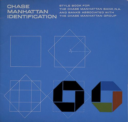 Chase Logo - Our History | JPMorgan Chase & Co.